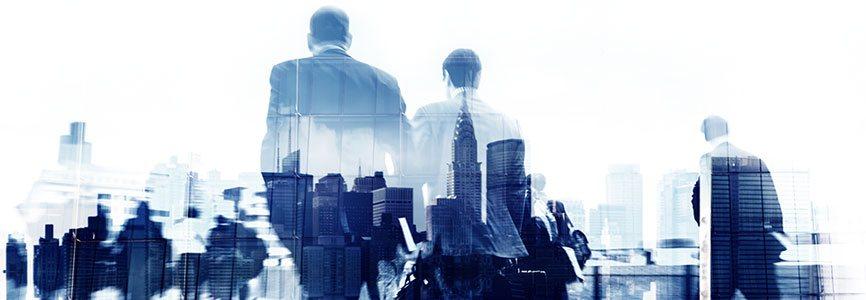 Investigaciones particulares y corporativas