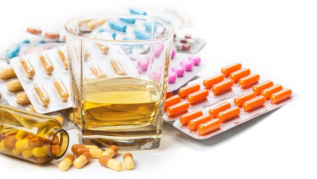 Investigaciones privadas alcoholismo y drogas