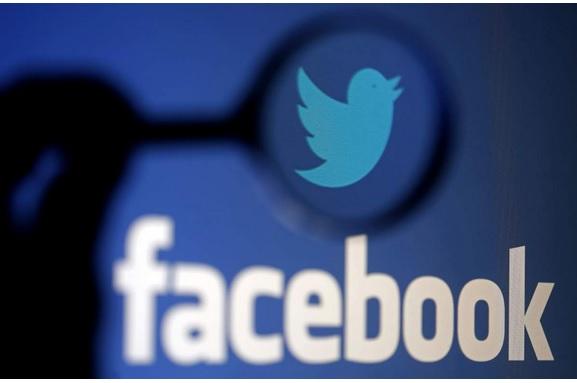 Supervisar las redes sociales