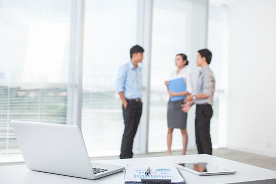 Investigación de duplicidad de actividad profesional