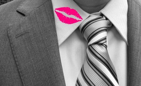 Detectives privados e infidelidad