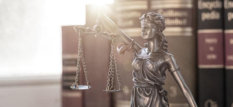 marco legal detective privado